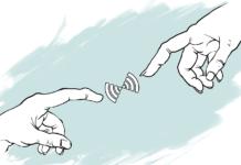 Ecco il digital divide, le disuguaglianze sociali 2.0: voi da che parte state?
