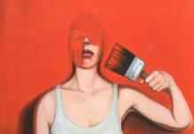 La nascita della cultura visuale: quel bisogno di lasciare tracce
