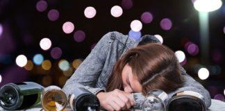Alcol e giovani: un argomento sociologico
