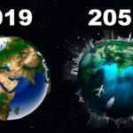 Il 2050 sarà l'anno del sovraffollamento globale