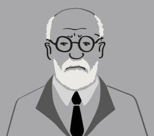 Per Freud i sogni si possono comprendere solo considerandoli come appagamento di desideri