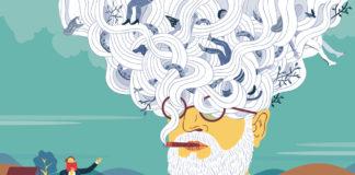 Freud e l'interpretazione dei sogni: come appagare i propri desideri