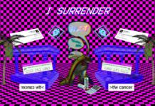 La Vaporwave: il caso di una subcultura retro-futuristica nata su Internet
