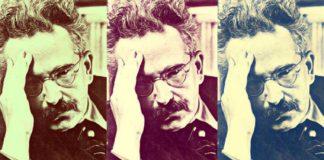 Walter Benjamin: alle radici della postmodernità