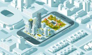 La smart city promuove la partecipazione dei cittadini