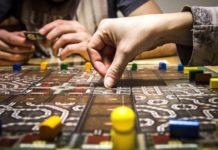 Divertimento e non solo: ecco perché giocare ci piace tanto