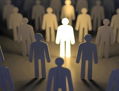 L'individualismo è fatto di persone che ricercano autonomia e indipendenza