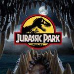 Jurassic Park è il film sui dinosauri per eccellenza
