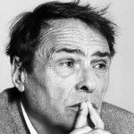 Il sociologo francese Pierre Bourdieu