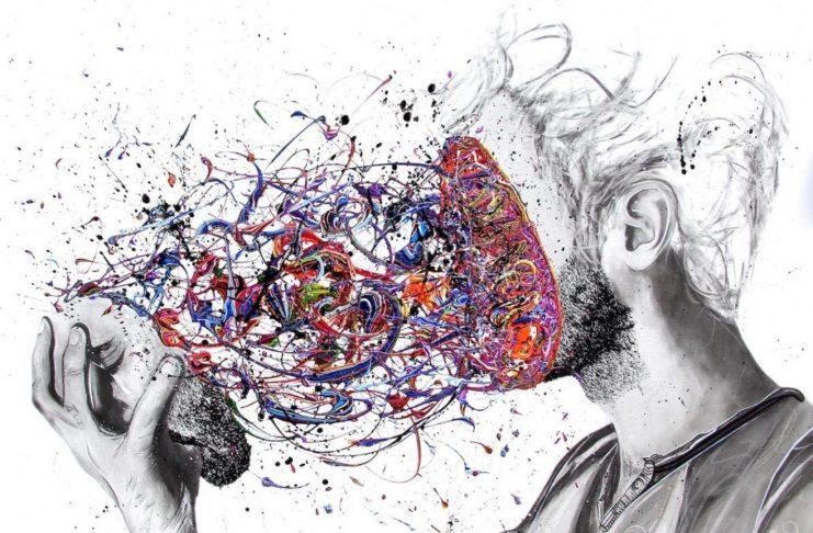 Da Bourdieu a Codeluppi: riflessioni su classi sociali, corpo e consumi