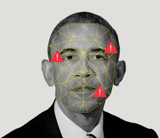 Che cos'è il deepfake? Alla scoperta della nuova frontiera della menzogna