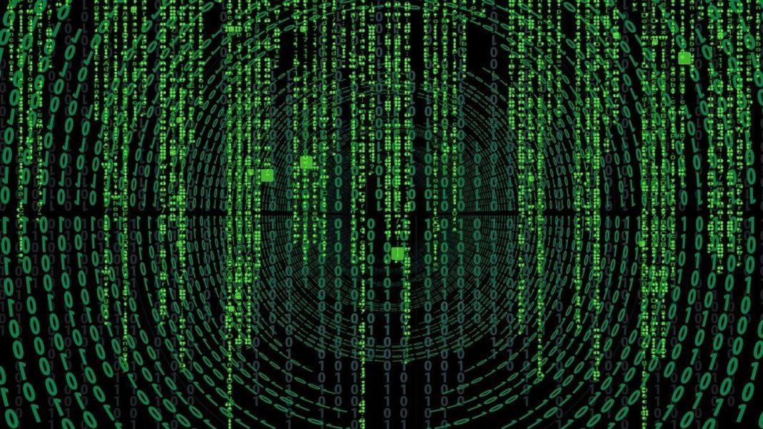 3 cult di fantascienza come profezia della società moderna: Matrix