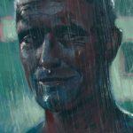 3 cult di fantascienza come profezia della società moderna: Blade Runner