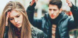 La paura dell'abbandono che sfocia in ossessione. Intervista esclusiva