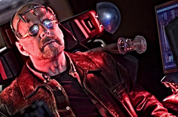 3 cult di fantascienza come profezia della società moderna: il mondo dei replicanti
