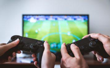 Il videogioco nei processi comunicativi: uno strumento di interesse sociale