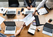Nuove professioni digitali e opportunità aziendali: come si cambia?