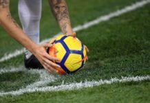 Il fascino del calcio come metafora della vita sociale
