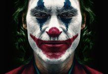Tra devianza, anomia e alienazione, Joker è il film più sociologico mai visto