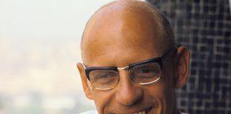 Spiegando Michel Foucault: le modalità di potere