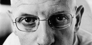 Spiegando Michel Foucault: tra sapere e potere