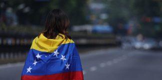"""Intervista. Delinquenza e povertà in Venezuela: """"Si sopravvive ogni giorno"""""""