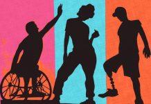 Il debito simbolico di Matteo Schianchi: un'analisi sociologica della disabilità