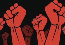 La disobbedienza e le sue condizioni sociali. Riflessioni di Hannah Arendt