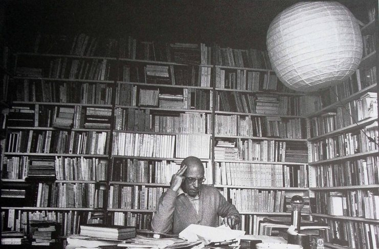 Spiegando Michel Foucault – Oltre Michel Foucault