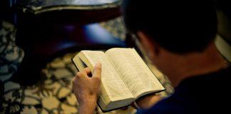 Le proprietà formali delle religioni. Émile Durkheim ci spiega la religiosità