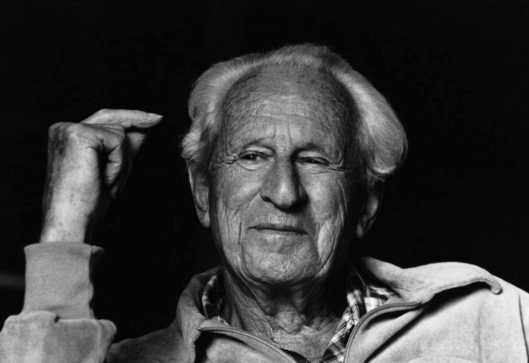 La coincidenza tra dovere e piacere: una lettura critica di Herbert Marcuse
