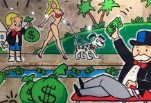 L'onnipresenza del denaro nelle nostre vite: Simmel e la sua filosofia