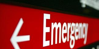 L'emergenza coronavirus: una prospettiva sociologica