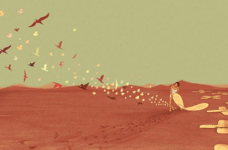 Resilienza, cosa significa?