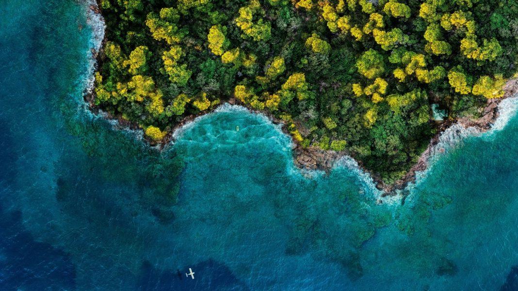 Fantasy Island e l'effetto Pigmalione