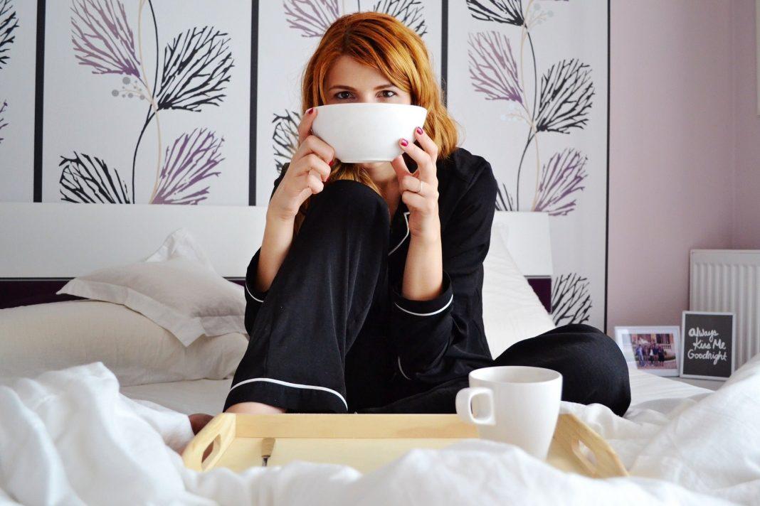 Il comfort è di casa: le regole del relax domestico