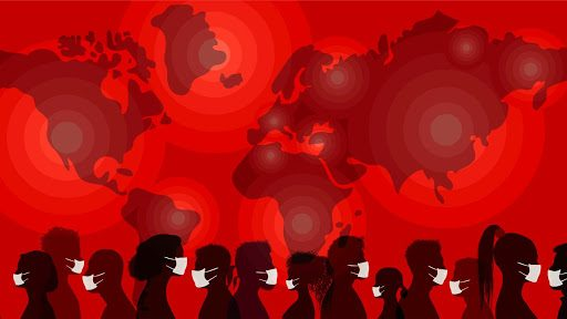 Il paradosso della globalizzazione ai tempi del Coronavirus