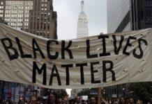 George Floyd: una questione di razza e di classe