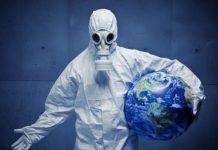 La grande pandemia riscrive la trama umana