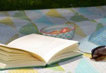 libri estate