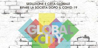 festival della sociologia 2020