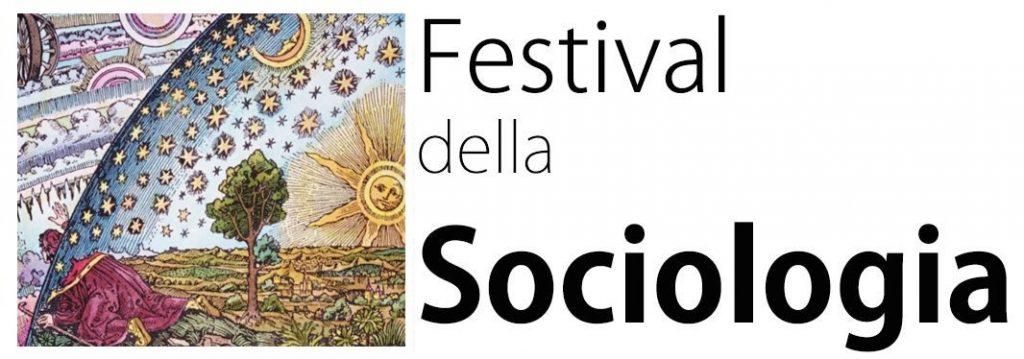 festival sociologia