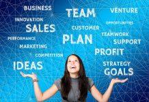 educazione azienda donna HR