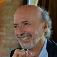 Prof. Domenico Secondulfo
