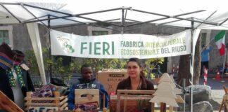 fabbrica-interculturale-ecosostenibile-del-riuso