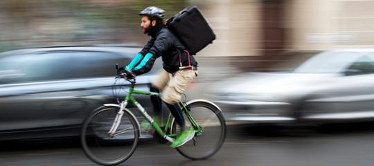 biker_lavoro_precario