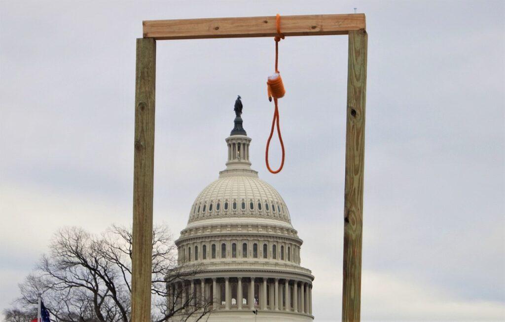 democracy_United_States_Capitol