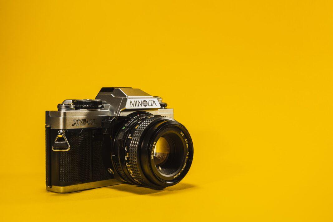 macchina_fotografica
