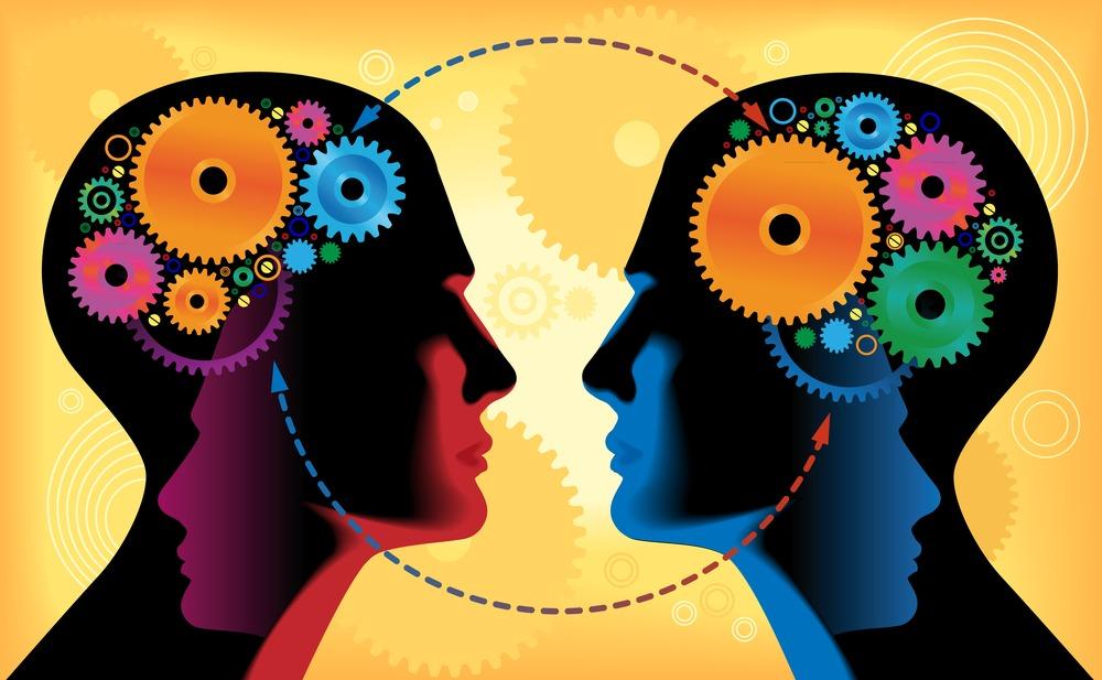 mente_psicologia_soggetti