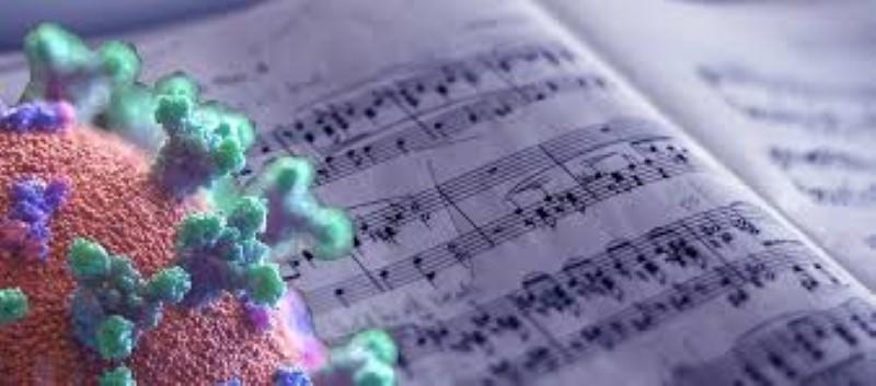 Covid_musica